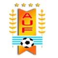 Uruguay - Segunda División