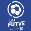 Venezuela Second Division Apertura