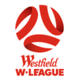 Liga Australia Femenina