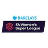 Premier League Feminina