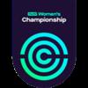 Premier League 2 Femenina