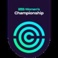 Premier League 2 Feminina