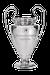 Copa UCL