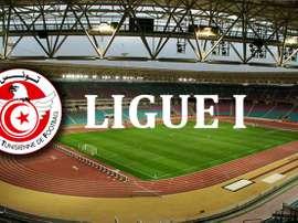 À l'issue du tirage au sort, la Fédération Tunisienne de Football a dévoilé les Playoffs. FedTunisie