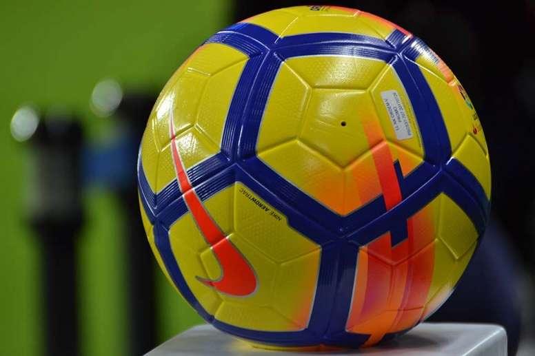 La Selección Española Sub 19 también ha ganado a Italia. BeSoccer