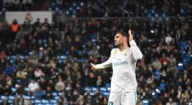 El City no piensa pagar 90 'kilos' por el jugador del Real Madrid. BeSoccer
