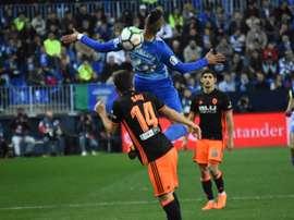 Le club italien a Carlos Soler et José Luis Gayà dans ses papiers. BeSoccer