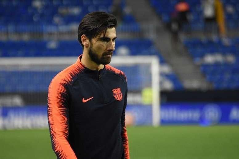 El Barça tiene que reducir plantilla. BeSoccer