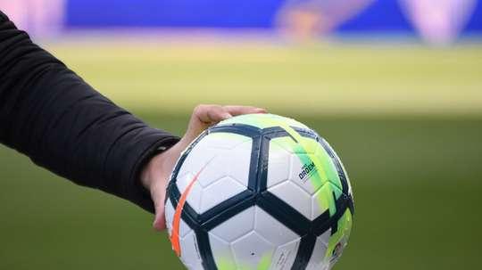 La sospecha de los amaños vuelve a sobrevolar el fútbol modesto español. BeSoccer