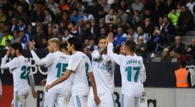 El Real Madrid espera volver a ser campeón de liga tras la disputa del Mundial. BeSoccer