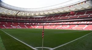 España ya tiene otro rival antes de la Euro. BeSoccer