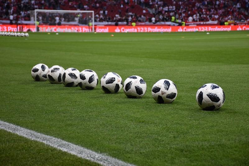 reseller soccer tips betting