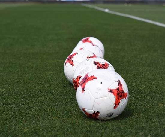 La Federación Madrileña crea una Copa en Tercera. BeSoccer