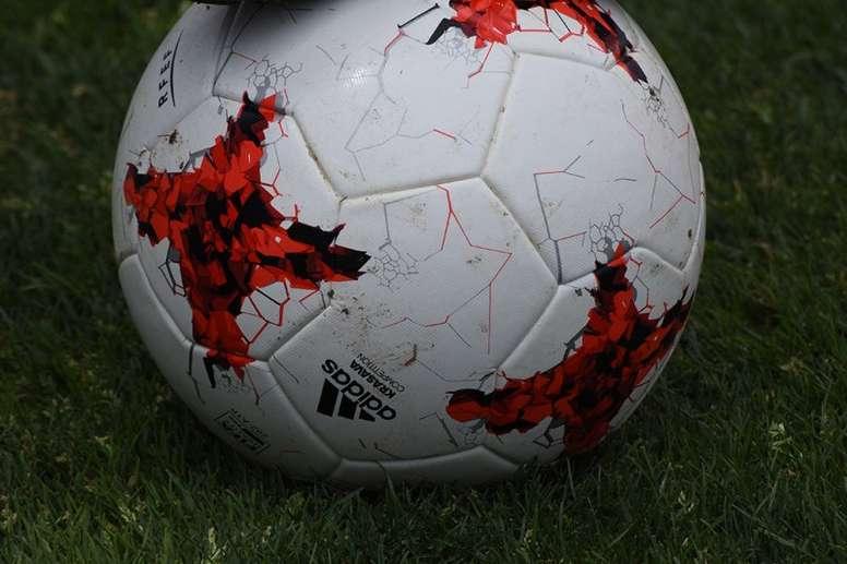 El Unión Viera se jugará un puesto en Tercera contra el Icodense. BeSoccer