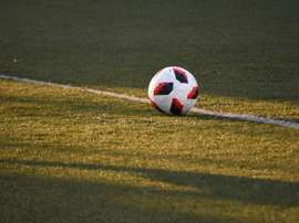 Un jeune joueur de 14 ans décède à Valence. BeSoccer