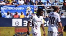 Angola llama a Béla para la Copa África. BeSoccer