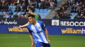 Diego González podría ser titular. BeSoccer