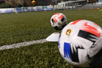 ¿Qué jugador será el 'Pichichi' de la Eurocopa 2020?