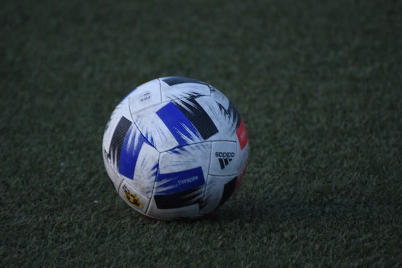 Balón BeSoccer