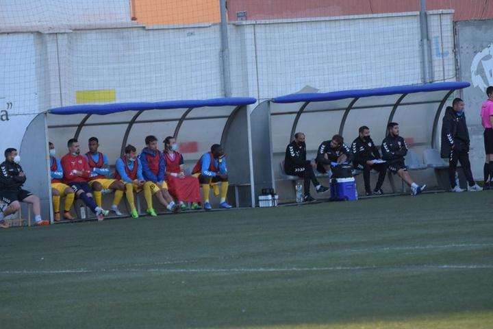 Los filiales del Sevilla FC confían en sus entrenadores. BeSoccer