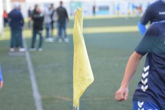 Besoccer BasicEl Linares Deportivo ficha a Ernestas Juskevicius. BeSoccer