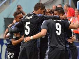 El Real Madrid ha echado el ojo a un talento alemán. BeSoccer
