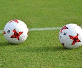 Assessing Tottenham Hotspur as a Title Contender. BeSoccer
