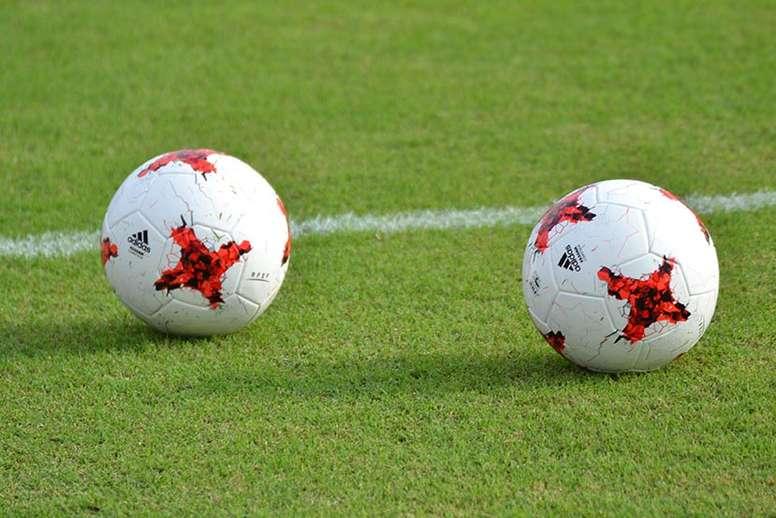 El bar de la Fundació Esportiva Grama reparte 20 millones de euros. BeSoccer