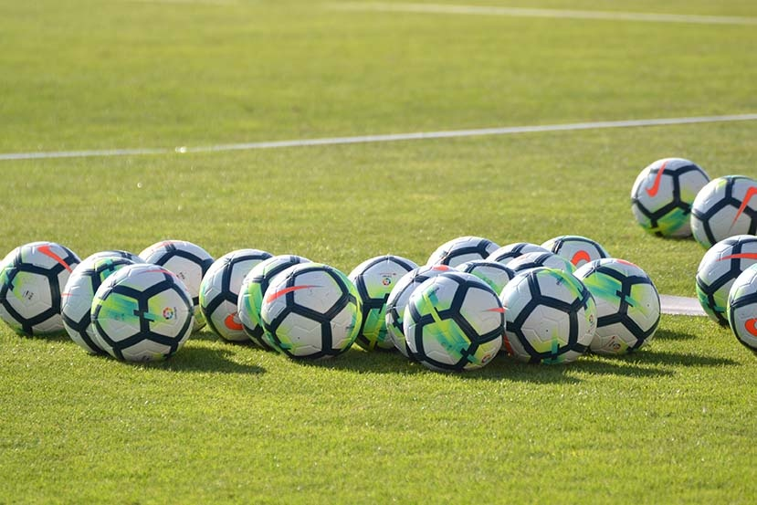 La Selección femenina Sub 20 cayó 6-1 ante Paraguay