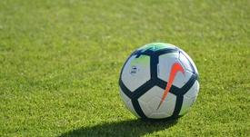El torneo Nacional Alevín de Fútbol-8 Tenerife 2030 sigue su curso. BeSoccer