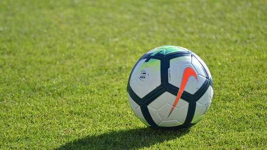 El Ceres filipino ha firmado un récord de goles en la Copa AFC. BeSoccer