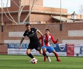 La Cultural Leonesa ganó 0-1. CulturalLeonesa