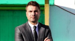 Mutu nouveau sélectionneur des U21. FRF