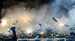 FC Zurich win the Swiss Cup for the ninth time