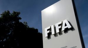 FIFA have put the Under 17 Women's World Cup in India back until 2021. AFP