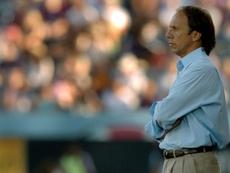 US World Cup defender, veteran coach Clavijo dead at 63