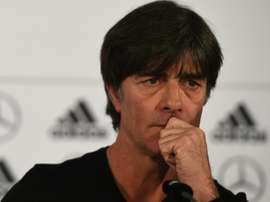 Germany coach Joachim Loew admits the world champions must improve in key areas if they are to back up their Brazil 2014 triumph with the Euro 2016 title next July in France.