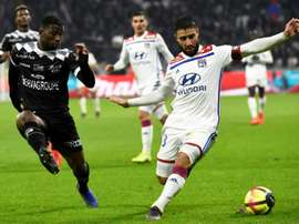 All falling into place? Lyon building foundations for big future
