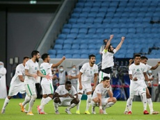 Al Ahli of Saudi, Uzbekistan's Pakhtakor into Asian Champions League quarters. AFP