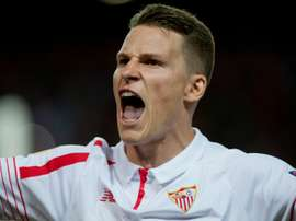 Barcelona have another plan if they can't sign Kevin Gameiro. BeSoccer