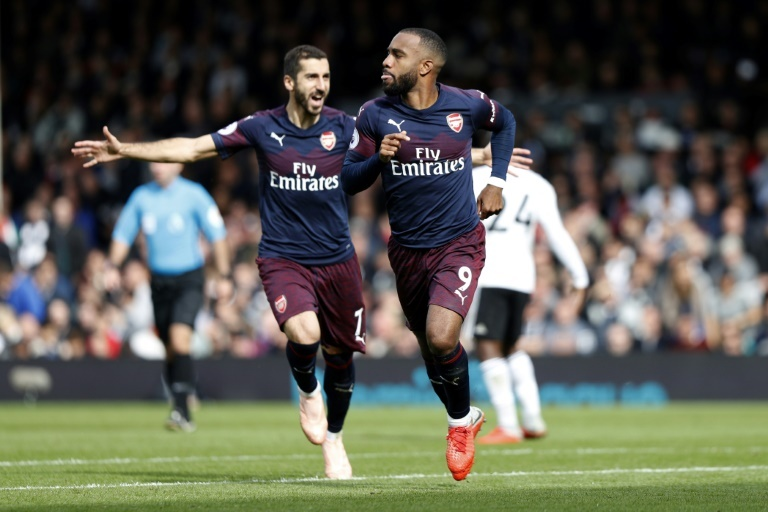 Arsenal should make Ramsey captain, not let him leave, says Wilshere