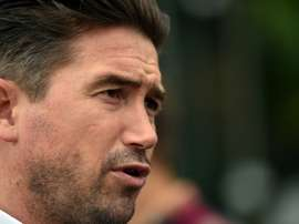 Kewell avoided a ban. AFP