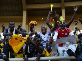 Uganda won the Cecafa Cup title for the fifth time in the last seven years