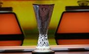 Já são conhecidos os 32 times classificados que avançaram na Europa League. AFP