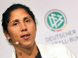 Germany will be looking for a new manager. AFP