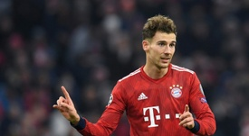 Winners and losers as buoyant Bayern head to Ajax for showdown