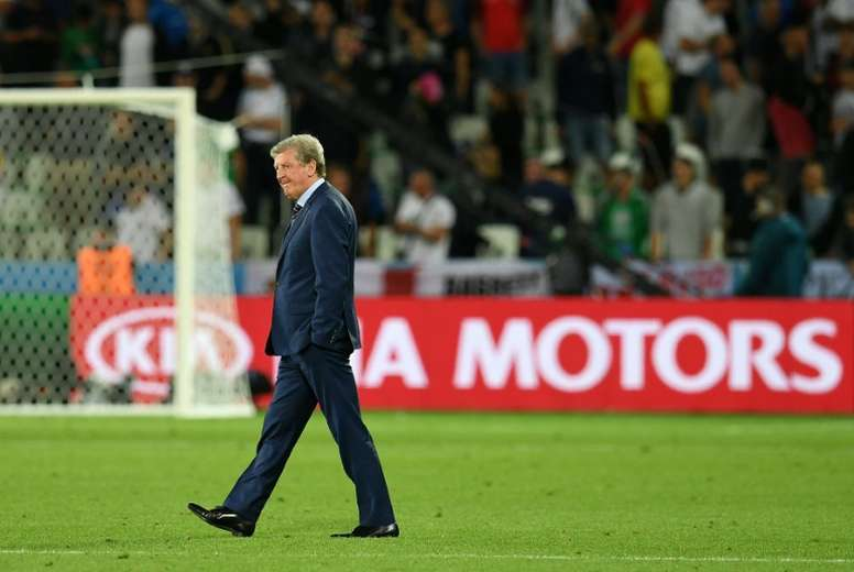 Roberto Carlos souffle sa 47e bougie ce vendredi. AFP
