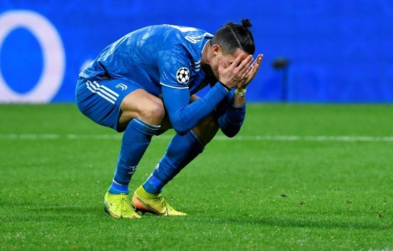 Cada vez hace más ruido: ¿Cristiano vuelve al Madrid?