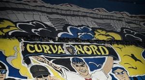 Officiel : Inter-Ludogorets se jouera à huis clos. AFP