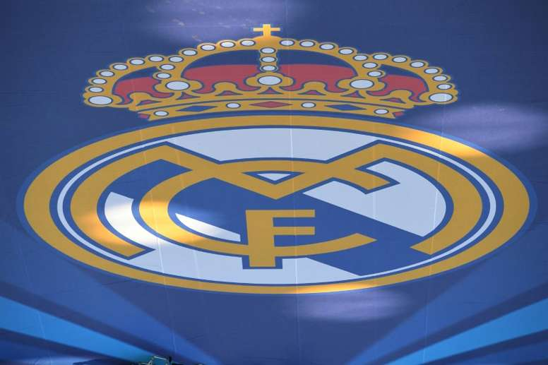 Real Madrid has not issued any official statement regarding Ahed Tamimis invitation. AFP